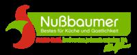 Logo: Viktor Nußbaumer Bestes für Küche und Gastlichkeit GmbH & Co. KG